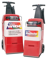 Carpet Upholstery Home Cleaning Machine Specialist