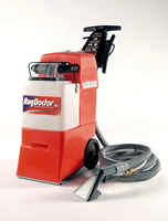 Amazing The Rug Doctor Carpet Cleaning Machine Is Available For Hire From Harley  Carpets Over A 24
