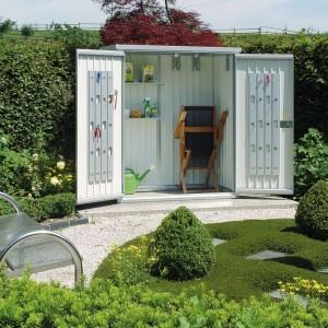 sheds-300x300