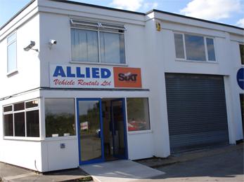 allied (2)