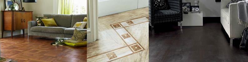 Flooring in Barking & Waltham Abbey