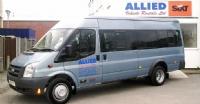 17seatbus_small