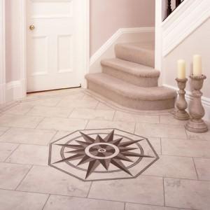 amtico-floor-01-300x300