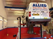chelmsford-van-hire-2