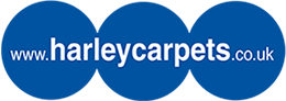 Harley Carpets