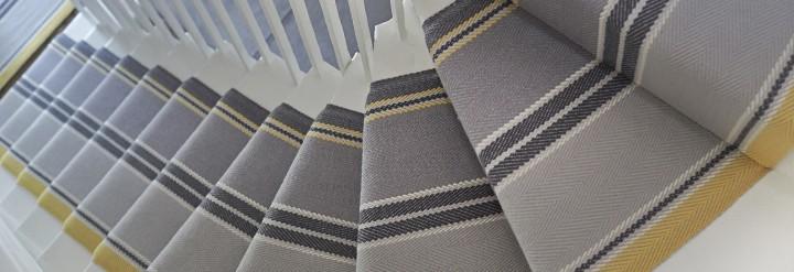 Carpets in Upminster & Romford