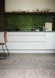 Amtico Ceramic Effect Flooring Brentwood