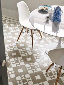 Luxury Floors