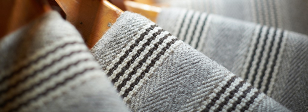Real Shetland Wool Collection